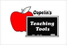 Copelin's Teaching Tools